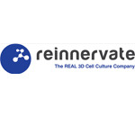 New evidence-based 3D cell culture web portal launched by Reinnervate Ltd