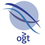 OGT to discuss the latest genomic tools for cytogeneticists at AMP and ASHG 2012