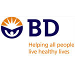 BD launches new Safety Blood Collection Needle  with flashback chamber