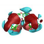 torchV10lite: Free software transforms the way you see and draw molecules