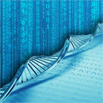Integrated DNA Technologies Advances Human Health and Clinical Research