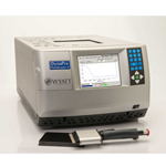 Wyatt Technology's DynaPro® Plate Reader Optimizes Screening Process for Biotherapeutic Candidates and Formulations