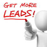 Life Science Advertising and Lead Generation