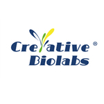 Booming Breakthrough: Creative Biolabs Enables World's First 100% Identification of Leucine and Isoleucine in De Novo Antibody Sequencing