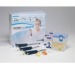 PIPETMAN® Pipette and Tip Starter Kits