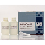 EndoTrap® blue - Endotoxin Removal