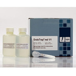 EndoTrap® red - Endotoxin Removal System