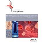 Flow Cytometry Brochure