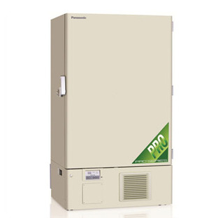 PRO Series -86°C Ultra Low Freezer