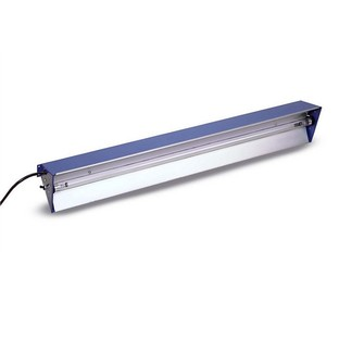 Spectroline Bench and Display UV Lamps
