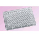 ELISA Microplates for Diagnostic and Immunological Research