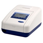 7305 UV/Visible Spectrophotometer