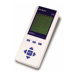 3205 Portable Ion/pH Meter