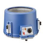2 litre EM Heating Electromantle