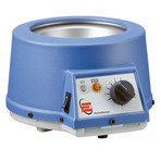 2000-5000ml EMV Spill-proof V-shaped Electromantle