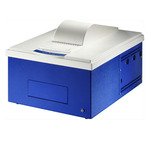 Centro XS³ LB 960 Microplate Luminometer