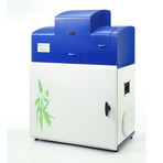 NightSHADE LB 985 in vivo Plant Imaging System