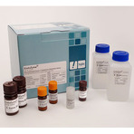 EndoZyme® - Endotoxin Detection Assay