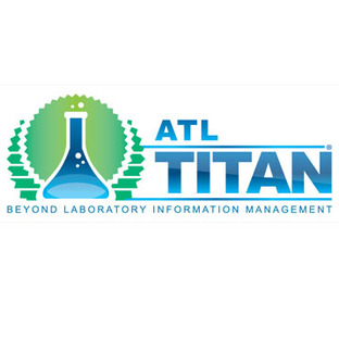 TITAN® - Laboratory Information Management Systems (LIMS)