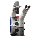ZEISS Primo Vert Light Microscope