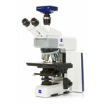 ZEISS Axio Scope.A1 Light Microscope