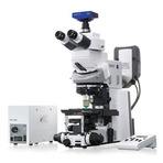 ZEISS Axio Examiner Fixed Stage Microscope