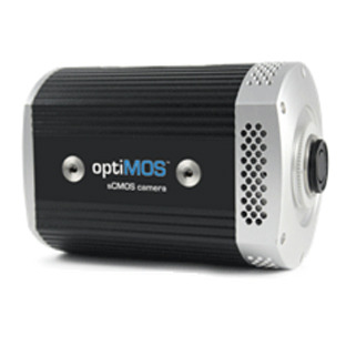 QImaging optiMOS™ Scientific CMOS Camera