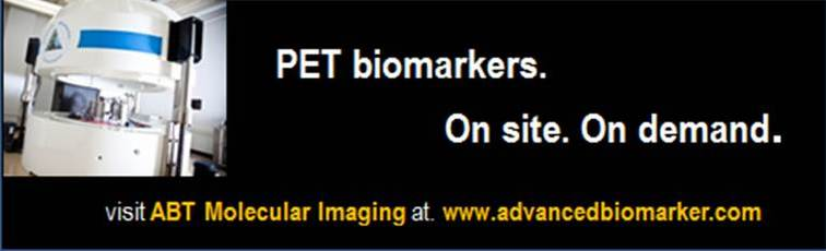ABT Molecular Imaging, Inc. Company Profile
