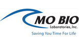 MO BIO Laboratories, Inc