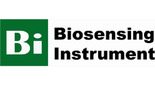 Biosensing Instrument Inc