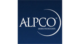 ALPCO Diagnostics