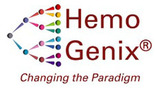 HemoGenix, Inc.