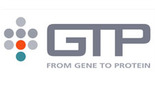GTP Technology