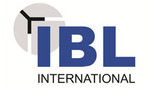 IBL International GmbH
