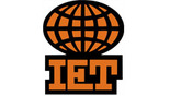 IET | International Equipment Trading Ltd
