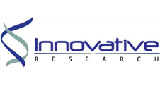 Innovative Research, Inc