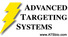 Advanced Targeting Systems, Inc.