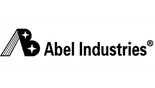 Abel Industries Canada Ltd.