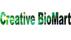 Creative Biomart