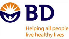 BD (Becton, Dickinson and Company)