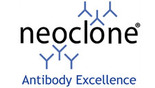NeoClone Biotechnology International, LLC