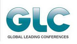 Global Leading Conferences