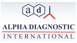 Alpha Diagnostic International
