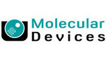 Molecular Devices, LLC