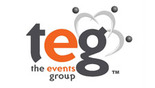 TEG The Events Group