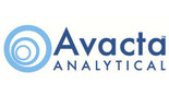 Avacta Analytical