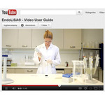 Endolisa%c2%ae_endotoxin_detection_-_video_1
