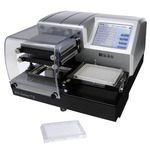 405_touch_microplate_washer_1