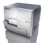 Synergy_h4_hybrid_multi-mode_microplate_reader_1